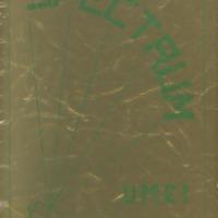 Spectrum 1955-1956