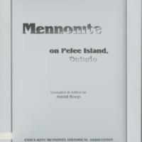 Pelee_Settlement.pdf