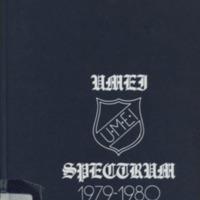 Spectrum_1979_80.pdf