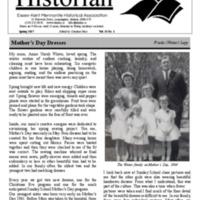 Historian Newsletter Spring 2017.pdf