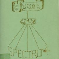 Spectrum 1947