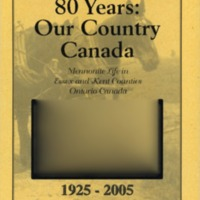 80_Years_Canada.pdf
