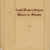 women_mission.pdf